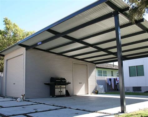 Designer Canopy by 37 Best Building Steel Canopy Design Images On