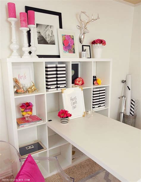 25 best ideas about family office on office