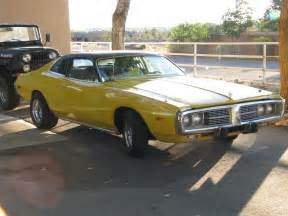 ratt505 1973 dodge charger specs photos modification info at cardomain