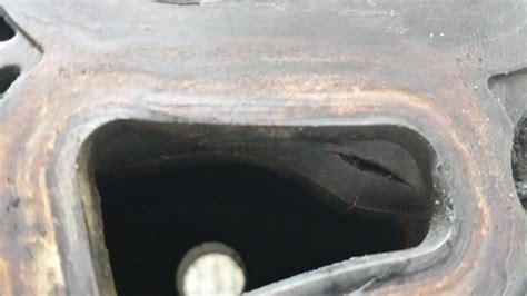 2001 ford f150 intake manifold 2001 5 4l cracked intake manifold ford f150 forum