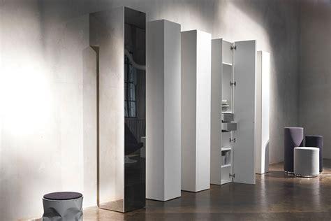 armadi da corridoio mobili per corridoio oltre 60 idee di arredamento dal