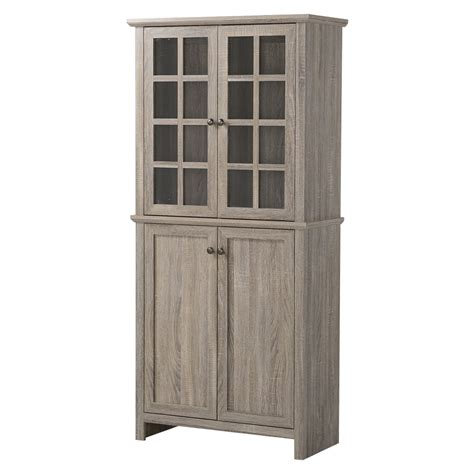 kitchen storage cabinet with doors pantry cabinet door pantry cabinet with kitchen storage