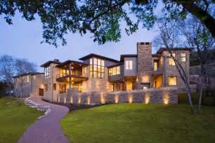 homes for view de luxury mansion home reviews