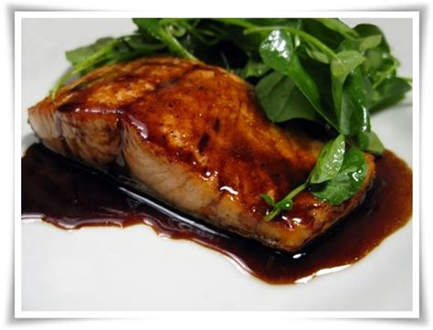 protein 8 oz salmon how many calories does salmon fillet contain new health