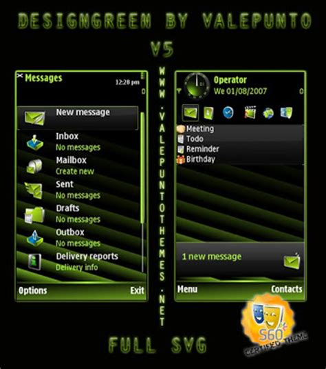 live themes for symbian nokia s60v3 and s60v5 symbianos 9 1 9 2 9 3 9 4 symbian