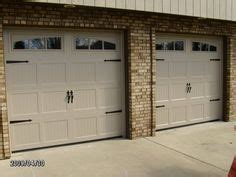 Sandstone Color Garage Door by Clopay Doors Residential Garage Doors And Entry Doors