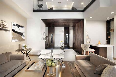 contemporary comfort dkor interiors