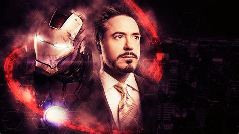 Iron Is Tony Stark tony stark iron 3 wallpaper 33922