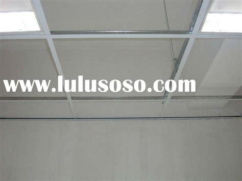 gridstone ceiling tile national gypsum gridstone ceiling