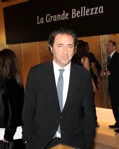 Giorgio Armani And The Annual Academy Awards by Giorgio Armani Celebrates Martin Scorsese Paolo Sorrentino