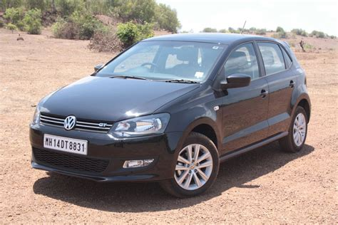 volkswagen tsi volkswagen polo tsi india review 2018 cars models