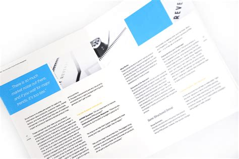 Create A White Paper For A Social Media Company Brosch 252 Re Wettbewerb Hubspot White Paper Template