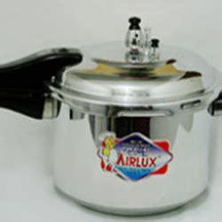 Panci Presto Airlux 8 Liter harga panci presto airlux daftar harga lengkap terbaru 2018