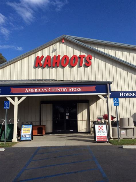 kahoots feed and pet norco ca pet supplies