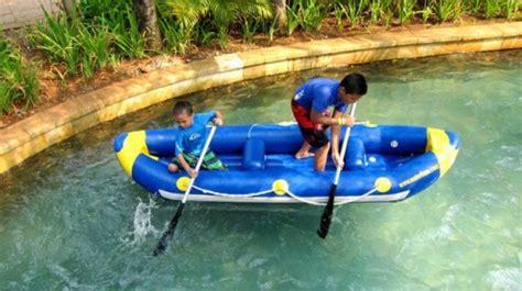 Lu Tembak Outdoor 5 tips saat mengajak kelompok anak untuk berakhir pekan