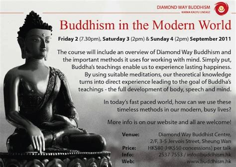 the dharma of modern mindfulness discovering the buddhist teachings at the of mindfulness based stress reduction books buddhism in the modern world way buddhism hong kong
