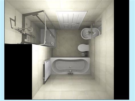 Double Ended Bath With Shower 3d bathroom design ideas bathrooms ireland ie