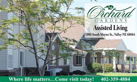 douglas county housing authority douglas county housing authority omaha nebraska making quality affordable
