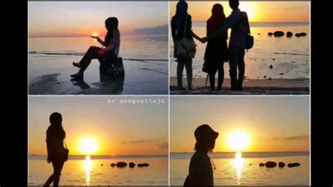 youtube film indonesia laskar pelangi belitung island indonesia quot laskar pelangi quot vocal and