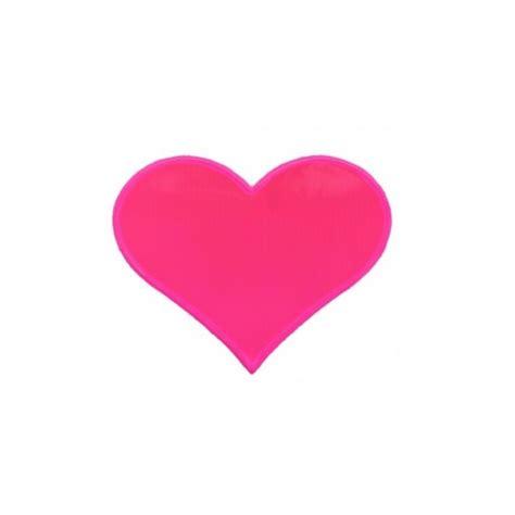 clipart fashion heart samolepka reflexn 237 růžov 233 srd 237 čko