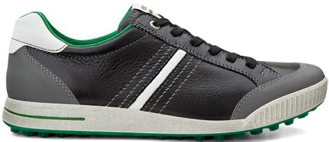 what is the most comfortable golf shoe comfortable golf shoes for sale gt off69 discounts