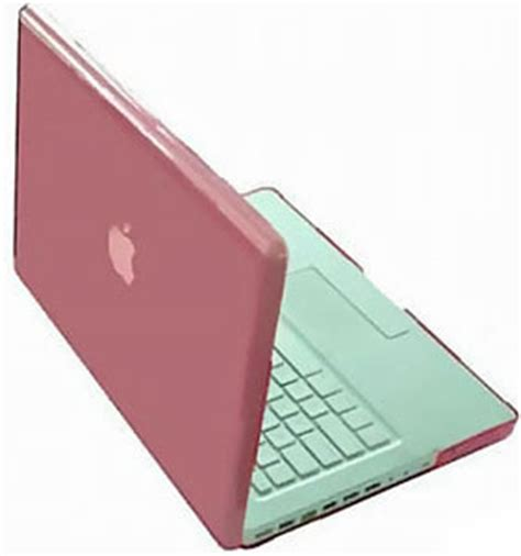 Pasaran Laptop Apple Bekas list price laptop and notebook apple on march 2012 info harga barang baru dan bekas