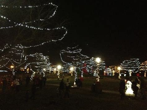 mall lights sioux falls getlstd property photo picture of sioux falls south