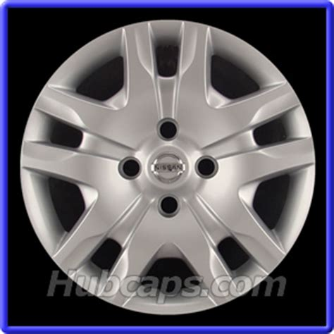 nissan sentra hubcap nissan sentra hub caps center caps wheel covers