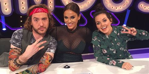 tattoo fixers season 1 cast virtually famous series 4 tattoo fixers v virtually