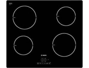 piano cottura induzione bosch pia611b68j piani cottura bosch pia611b68j piano cottura in offerta su