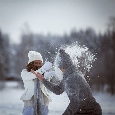 images of love in winter winter love story snow