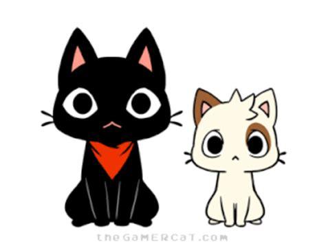imagenes de gatitos kawaii anime gatitos kawaii anime amino