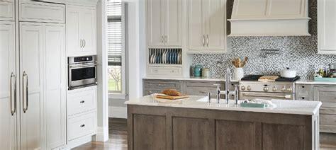 efficient kitchen design energy efficient kitchen design ideas monogram energy