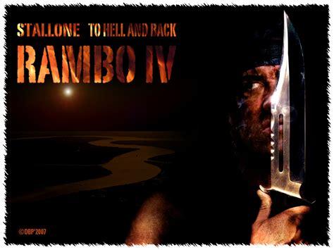 film gratis rambo 5 rambo 5 wallpaper