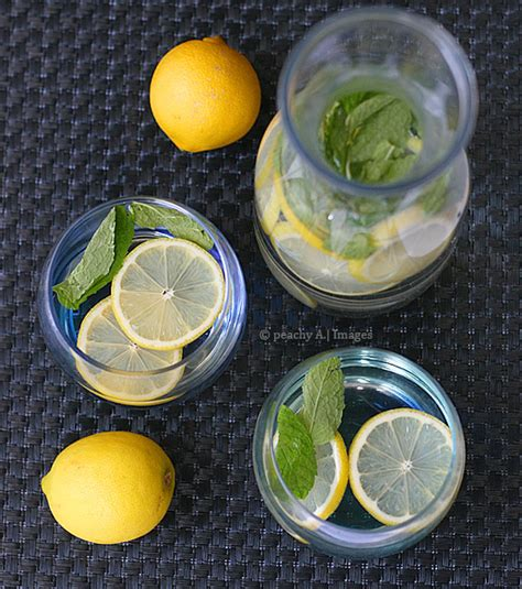 Detoxing From Tingly by Top 50 Detox Water Recipes For Rapid Weight Loss For 2018