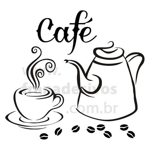 826 best images about stencils 220 best silhouettes cafe silhouettes images on pinterest