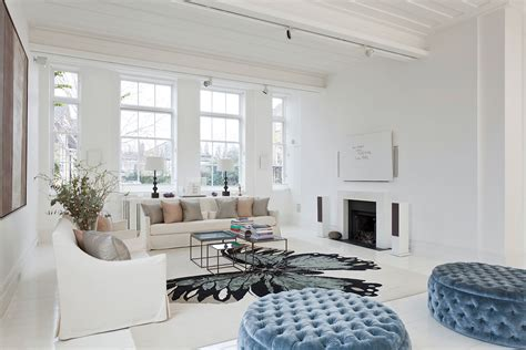 home interior design london spacious home in london 3 homedsgn