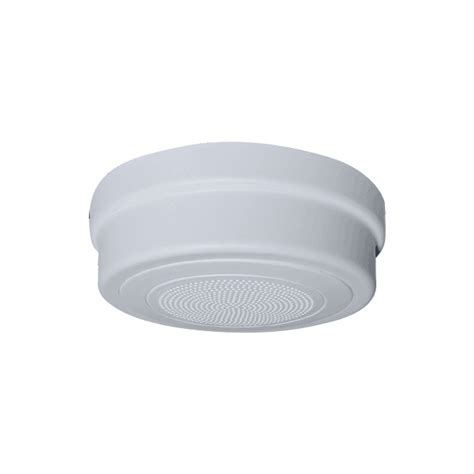 Surface Mount Ceiling Speakers by Sxcc1020 Ceiling Pa 100v Radio Parts Electronics