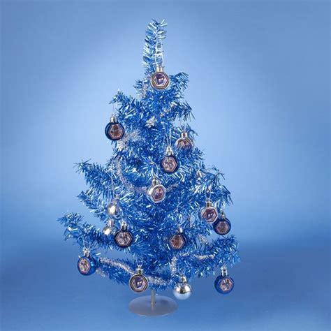 bbc shop miniature christmas tree set 15 inches