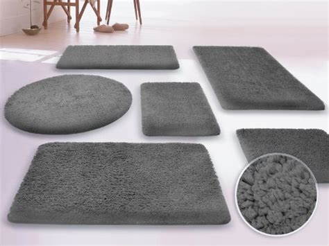 günstig teppich bestellen badezimmer teppich kibek