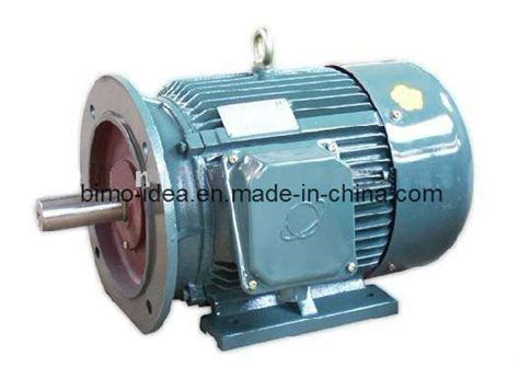 gsoc data diode induction motor made in taiwan 28 images high precision taiwan 3 phase ac induction motor