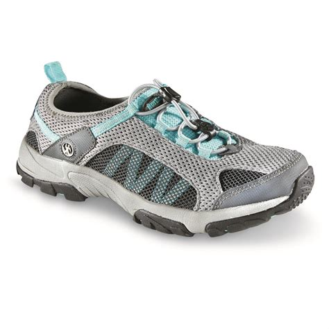 northside shoes northside s niagara water shoes 678116 boat