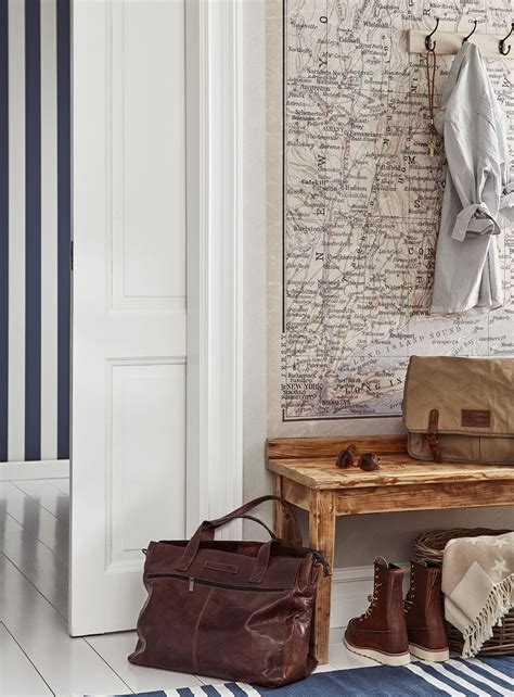 design new england editor love new england style check out lexington s new