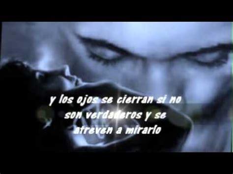 imagenes de amor y pasion poema de amor y pasion autor oliver alvarez youtube