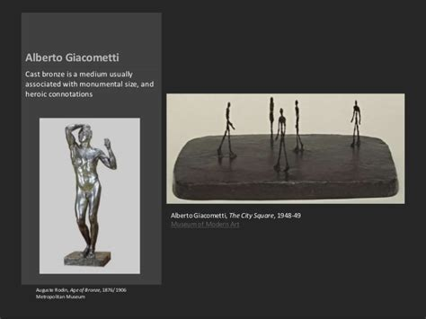 alberto giacometti tate introductions essay on alberto giacometti