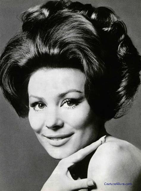 1960s hairstyles history big hair 1964 big hairstyles from the 60s pinterest