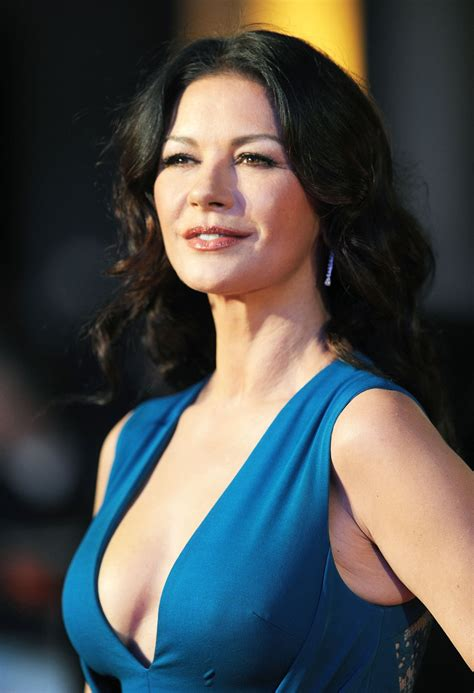 catherine zeta jones catherine zeta jones images full hd pictures
