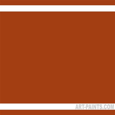 paint colors that go with cedar cedar stains ceramic porcelain paints c 006 122 cedar
