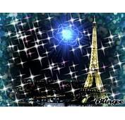 Imagenes De Estrellas Animadas MEMES