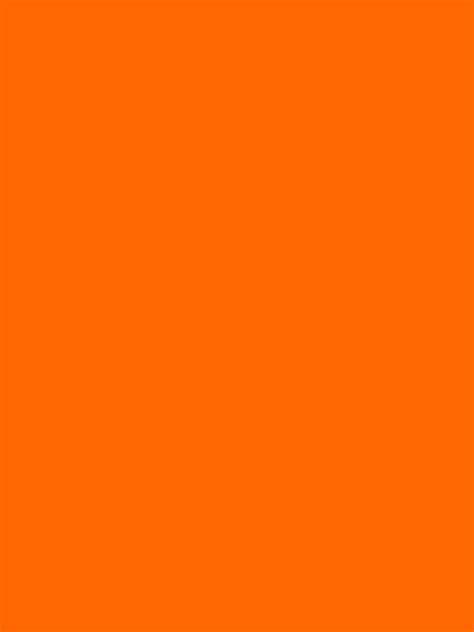 color blaze color blaze orange images